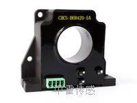 CHCS-DHR420高精度真有效值霍尔电流变送器