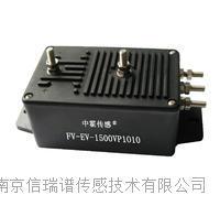 FV-EV系列高精度高频电压传感器