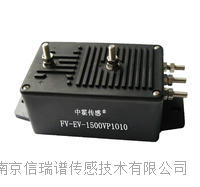 FV-EV系列高精度高频电压传感器 FV-EV-1500P1O10