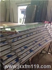 甲级玻璃防火门生产厂家 BL-FHM