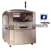 MPM锡膏印刷机ACCELA