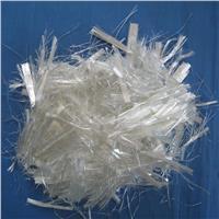 玻璃纤维丝 2公分