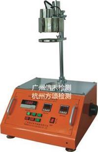 熔融滴落测试仪 SH5107