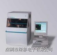 台式小焦点X射线荧光光谱仪MIDEX-M