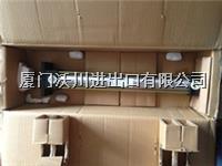 TAIYO气缸10Z-3 SD32N20 10Z-3 SD32N20