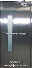 消防门、消防门价格、深圳消防门