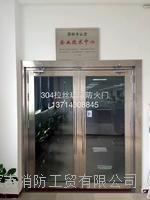 龙华玻璃防火门、深圳龙华玻璃防火门