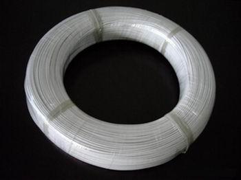 UL1330(FEP)铁氟龙线