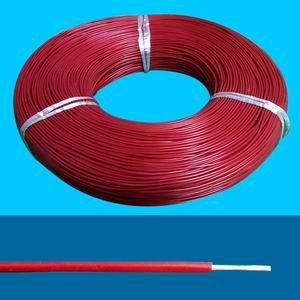 UL1591(FEP)铁氟龙线