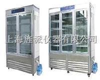 二氧化碳人工气候箱 PRX-250C-CO2