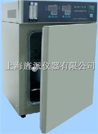 二氧化碳培养箱 HH.CP-T