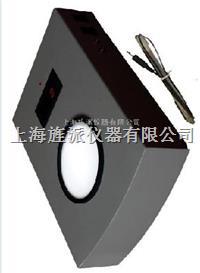 菌落计数器 TYJ-2A