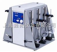 北京全主动液液萃取仪报价 Jipad-LZ6