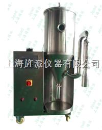 5L实验型喷雾干燥机 Jipad-JP-5000ML