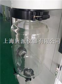 小型喷雾干燥机 Jipad-2000ML