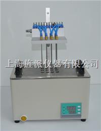 36孔、48孔独立控制水浴氮吹仪 Jipad-DCY-36S