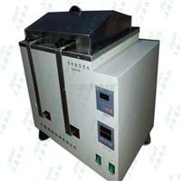 上海公司血液融浆机厂家|上海血液溶浆机价格