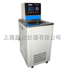 高精度低温恒温浴槽精度0.005 JPGDH-0510