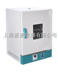 101-3S立式电热恒温干燥箱 101-3S