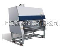 生物安定柜南京天津深圳 BHC-1300IIA2