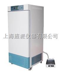250L恒温恒湿培养箱 HWS-250B