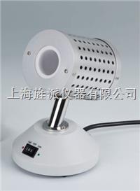 接种器械灭菌器 Jipad-800B