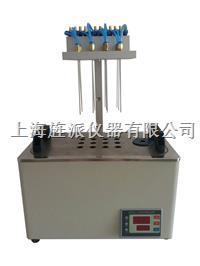 氮吹仪|水浴氮吹仪|氮气浓缩仪 Jipad-12S