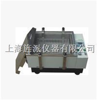 SHZ-CS往复式数显恒温水浴振荡器 SHZ-CS