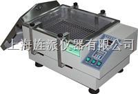 SHA-C水浴恒温振荡器 SHA-C