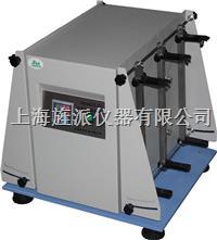 1000ml*6分液漏斗振荡器 Jipad-LZ6