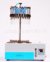 UGC-24C圆形水浴氮吹仪 UGC-24C
