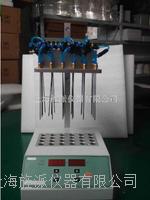 DN-24A氮气吹扫仪北京供应 DN-24A