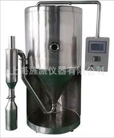 有机溶剂离心式喷雾干燥机    Jipad-5L