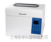杭州西湖区全自动氮吹浓缩仪生产厂家