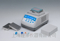 Jipad-10DC可降温干式恒温器 Jipad-10DC
