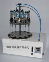 圆形水浴氮吹仪 Jipad-yx-12S