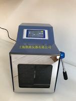 全主动拍击式无菌均质器液晶触摸屏 Jipad-20CM