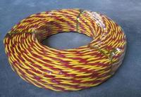 MKVVR-2*0.5电缆,MKVVR-2*0.5电缆价格