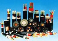 MKVVRP-8*1.0电缆,MKVVRP-8*1.0电缆价格
