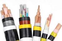 MHYVR-1*2*1.0电缆,MHYVR-1*2*1.0电缆价格