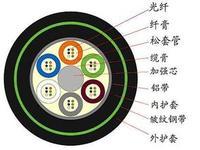 铠装充气通信电缆HYA22_HYA23_HYA53,铠装充气通信电缆HYA22_HYA23_HYA53价格 铠装充气通信电缆HYA22_HYA23_HYA53,铠装充气通信电缆HYA22_HYA23_HYA5