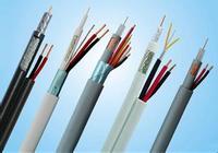 【图】- ZR-PTYY-阻燃铁路信号电缆 【图】- ZR-PTYY-阻燃铁路信号电缆
