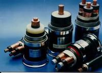 MKVV22 MHYA22 MHYAV22铠装电缆报价价格多少 MKVV22 MHYA22 MHYAV22铠装电缆报价价格多少