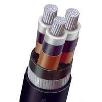 PTY23铁路信号电缆品种齐全质优价廉专业电缆厂家 PTY23铁路信号电缆品种齐全质优价廉专业电缆厂家