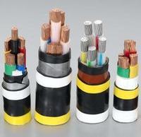 PTYY铁路信号电缆-供应PTYY铁路信号电缆 PTYY铁路信号电缆-供应PTYY铁路信号电缆