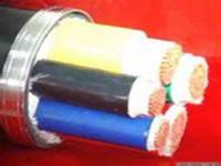 NH-DJFPF电缆国标型号 NH-DJFPF电缆国标型号