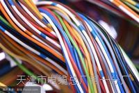电缆KVVP 3*1.5 KVVP 2*1.5分别代表什么意思 电缆KVVP 3*1.5 KVVP 2*1.5分别代表什么意思