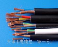 阻燃计算机电缆ZR-DJYP2VP2-2*2*1.5 阻燃计算机电缆ZR-DJYP2VP2-2*2*1.5