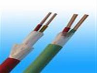 485铠装屏蔽双绞线ASTP-120  18AWG规格书 485铠装屏蔽双绞线ASTP-120  18AWG规格书