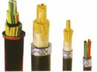 485通讯电缆参数 485通讯电缆参数